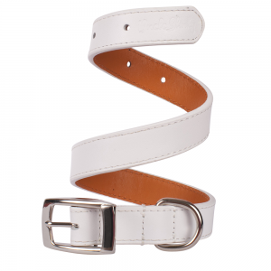 classic-collar-sailboat white